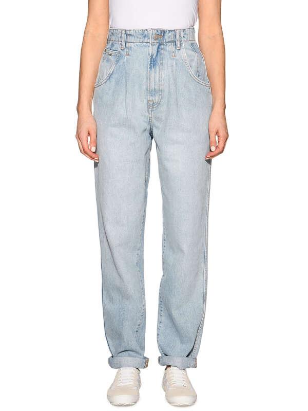 Daisie Jeans