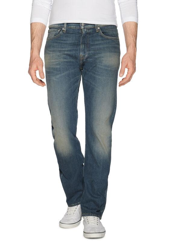CKJ 035 Jeans