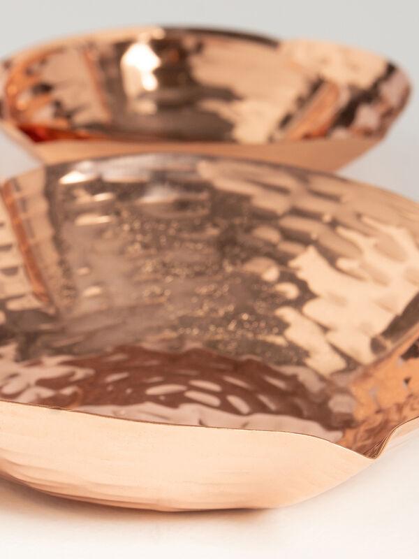 3-Set of Bowls
