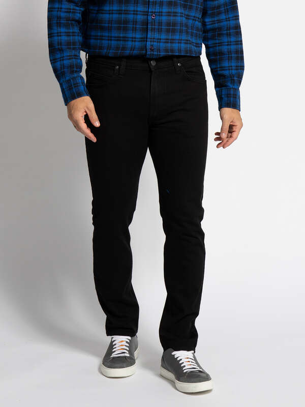 Rider Slim Jeans