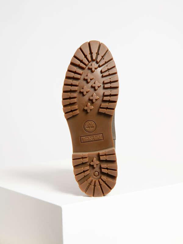 Jackson's Landing Boots
