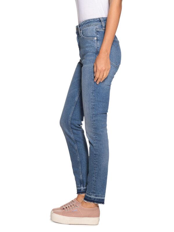 CKJ 010 Jeans