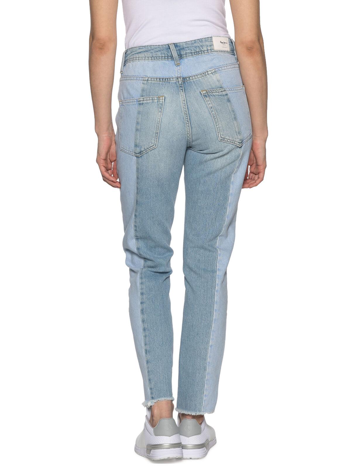 Vagabond Jeans
