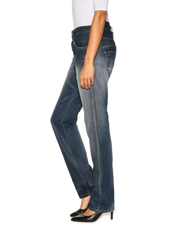 Judo Jeans