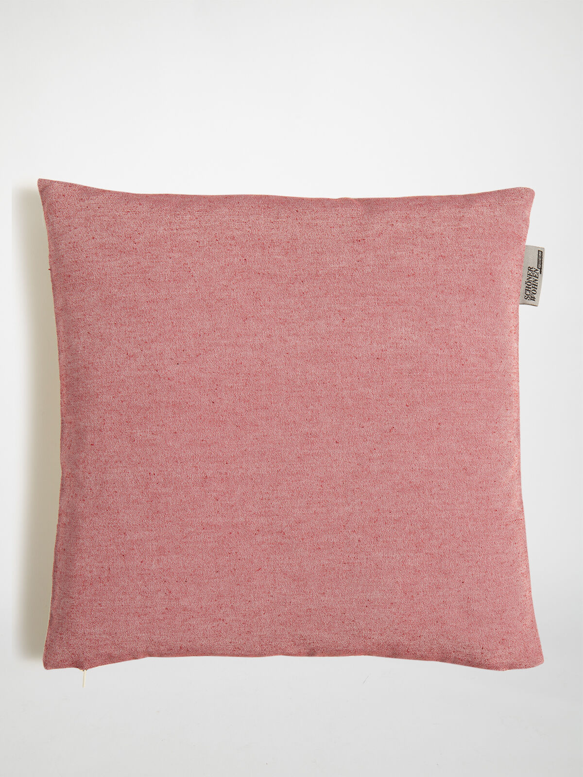 Cushion Cover 38 x 38 cm
