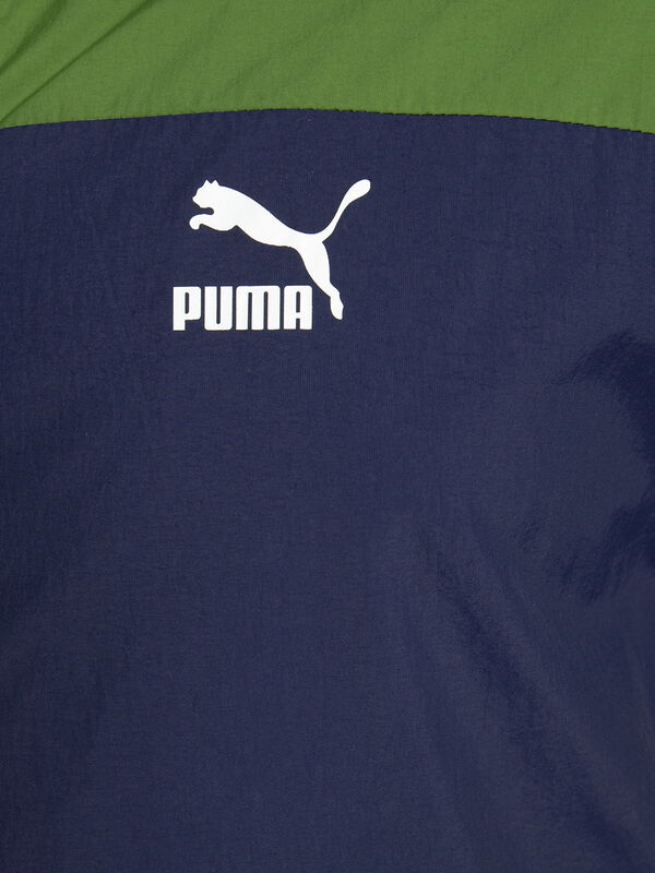 Sports Jacket