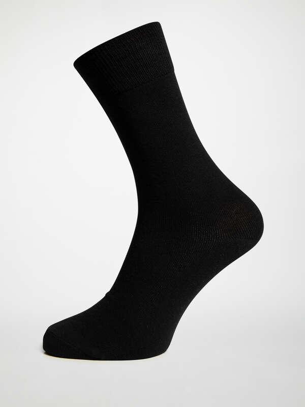 8-Pack of Socks