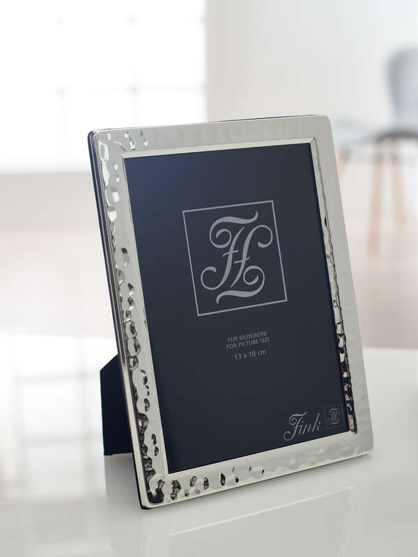 13 x 18cm Picture Frame