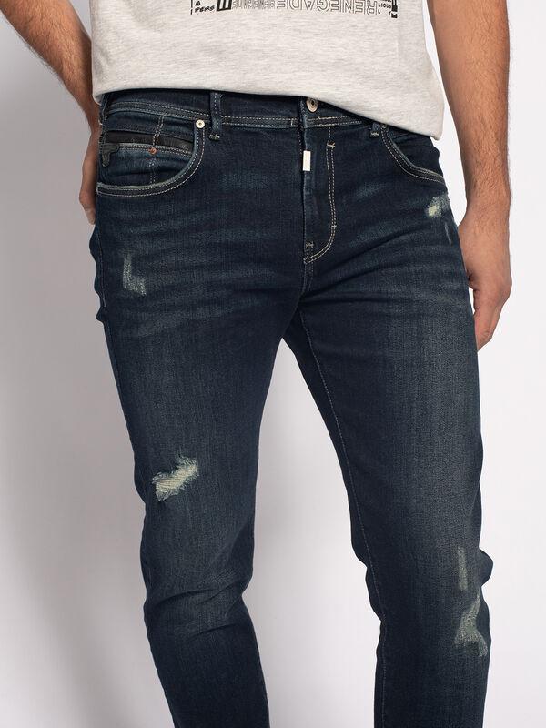 Timos Jeans