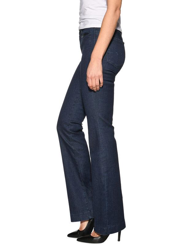 Moffit Jeans