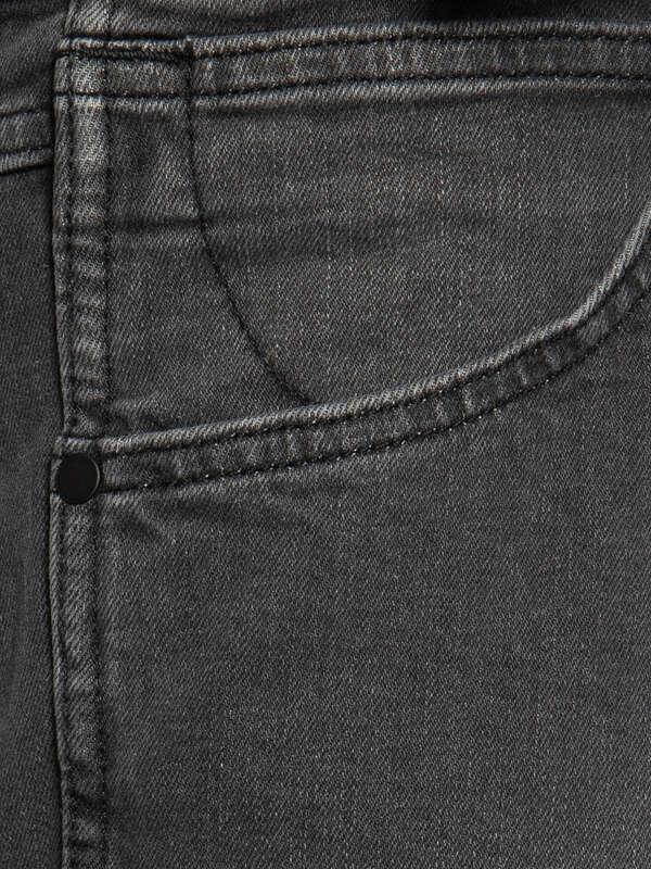 Greensboro Jeans
