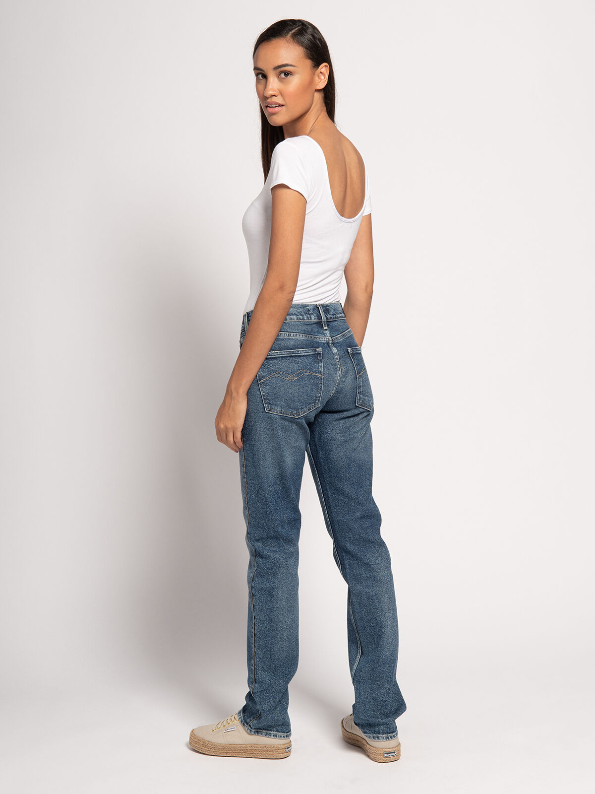 Joplin Jeans