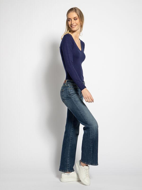 Aubrey Jeans