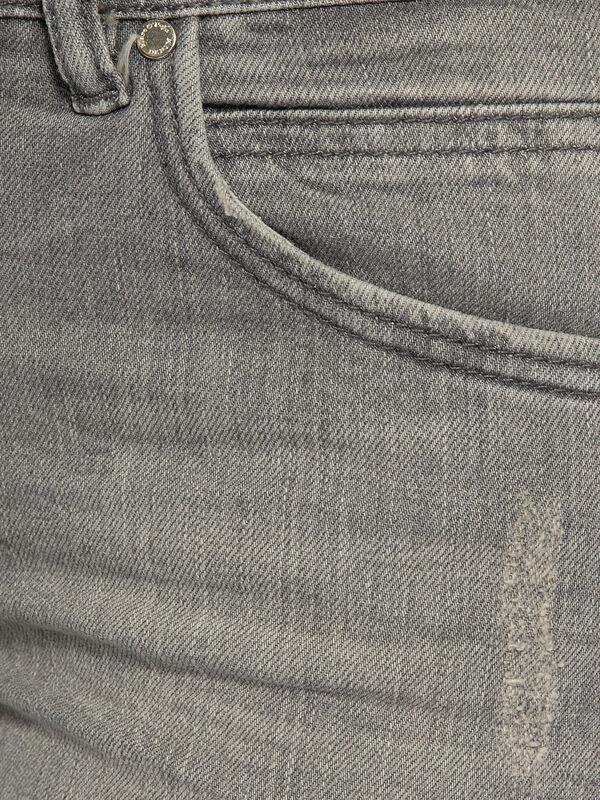 Alva Jeans