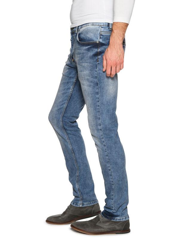 Trocadero Jeans