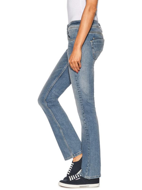 Saturn Jeans