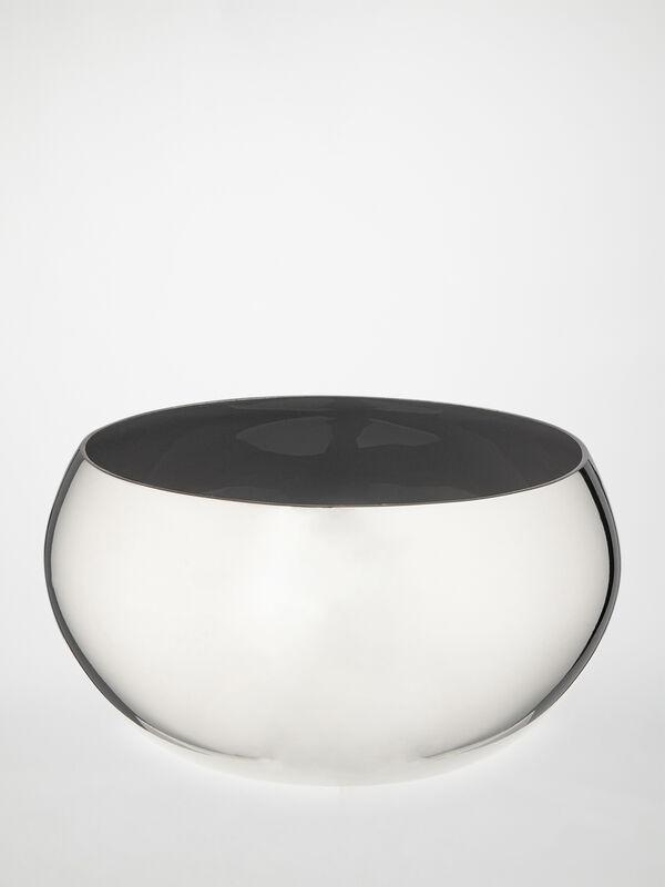 Bowl 9 x 16 cm