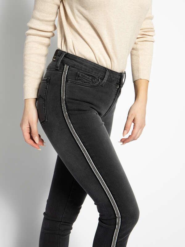Luzien Jeans
