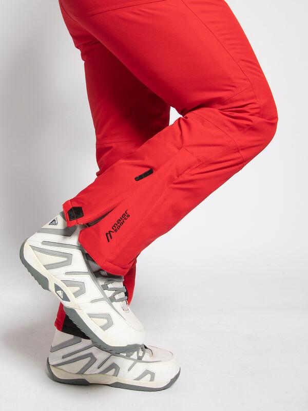 Ski/Snowboarding Trousers