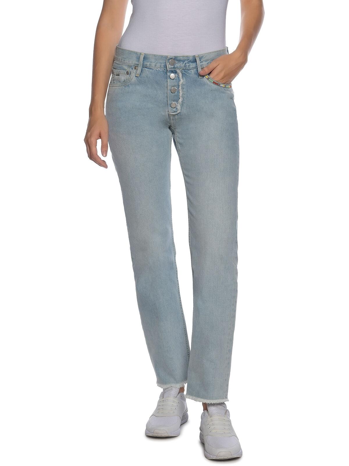 Betsie Bonita Jeans