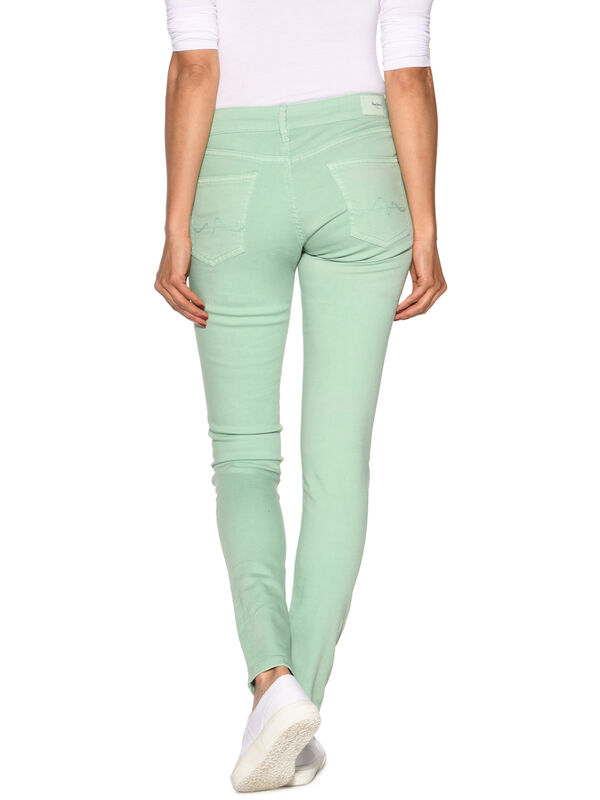 Pixie Trousers