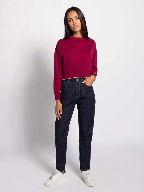 CKJ020 Jeans