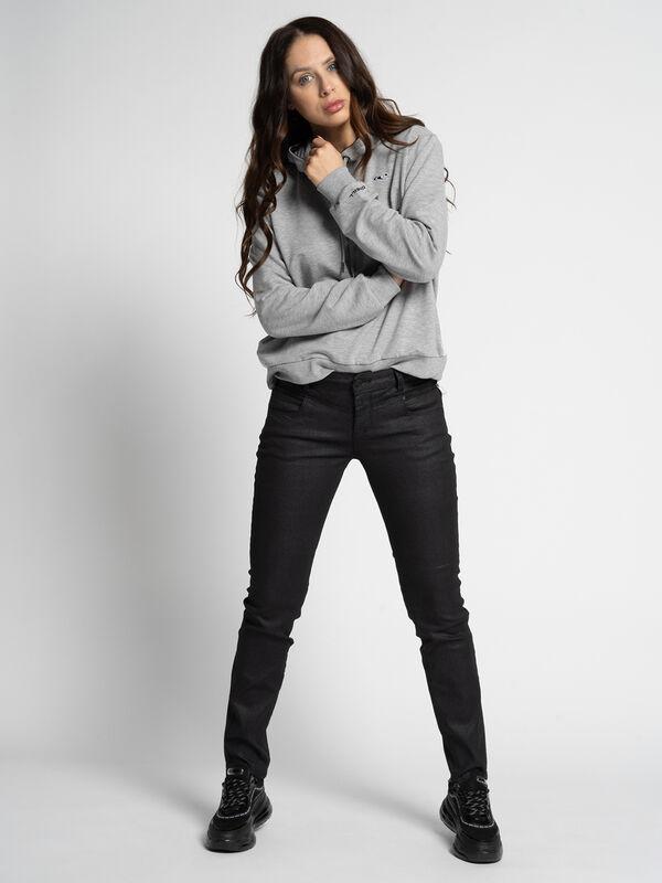 Sade Jeans