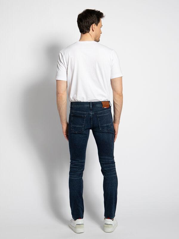 Layton Jeans