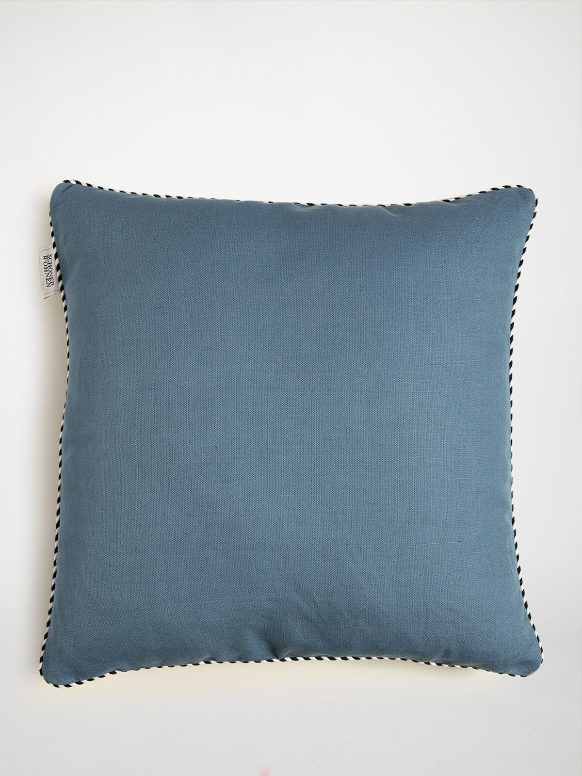 Cushion Cover 45 x 45 cm