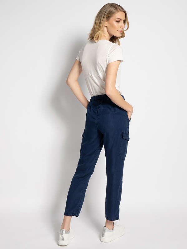 Jynx Trousers
