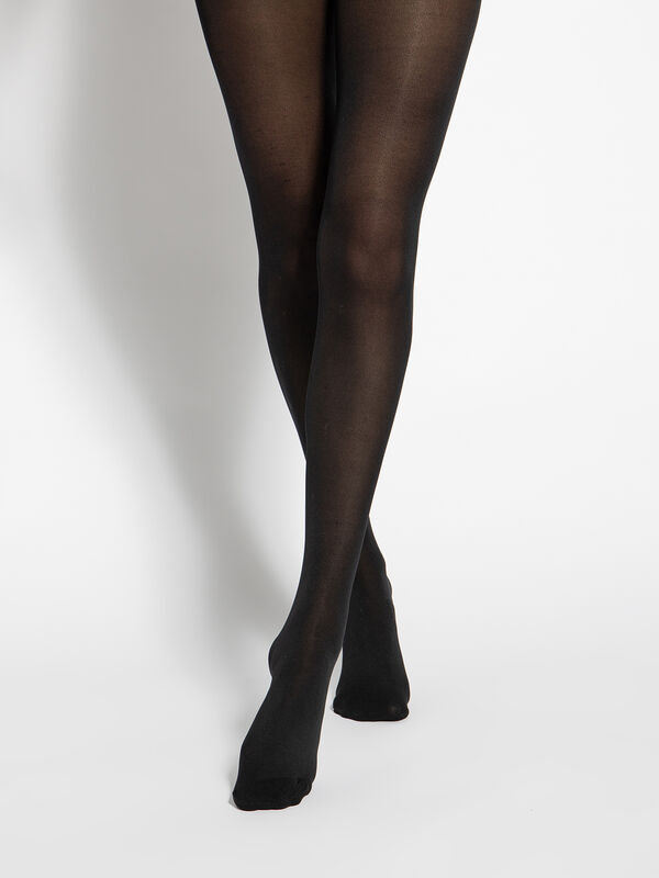 2-Pack of Tights