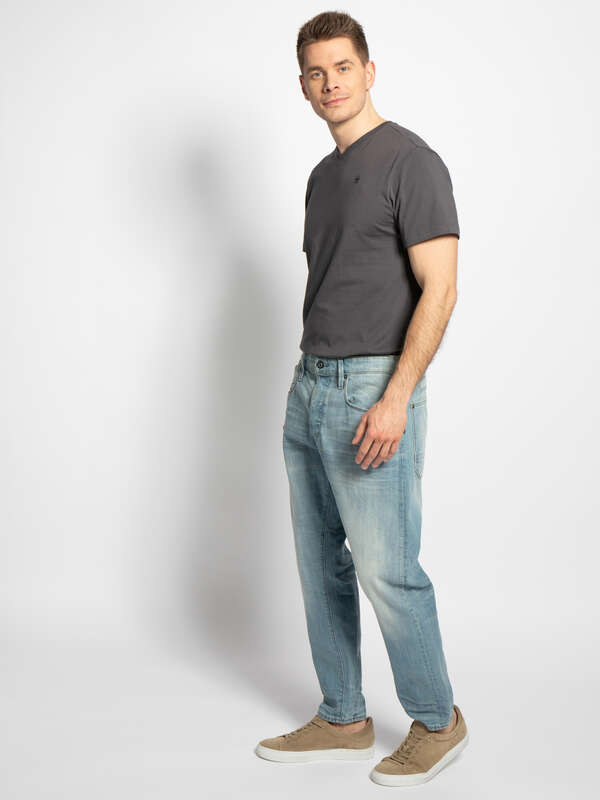 Loic Jeans