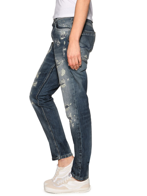 Joey Jeans