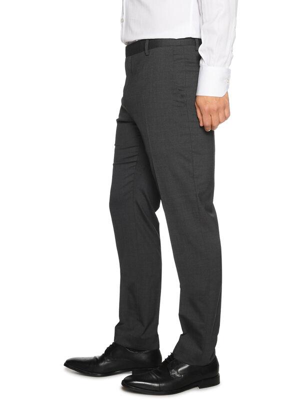 Modular Trousers Slim Fit