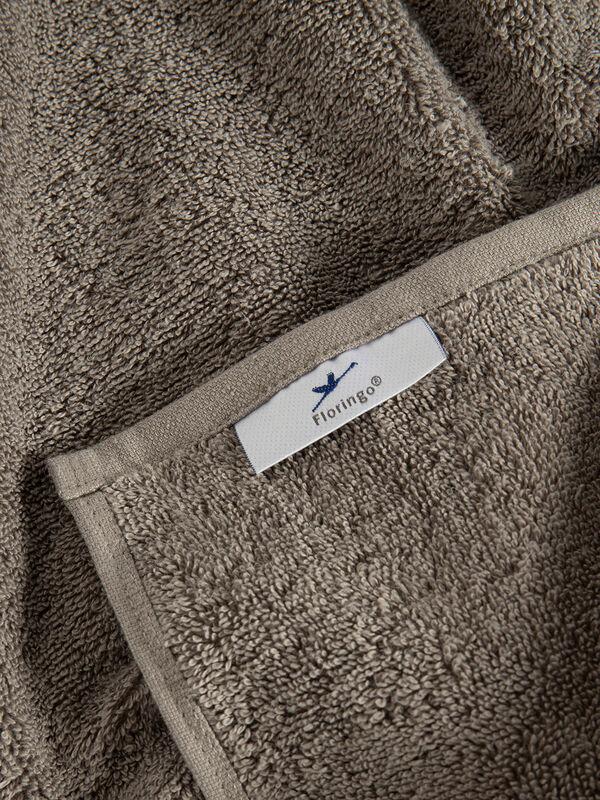 face towel 50 x 100 cm