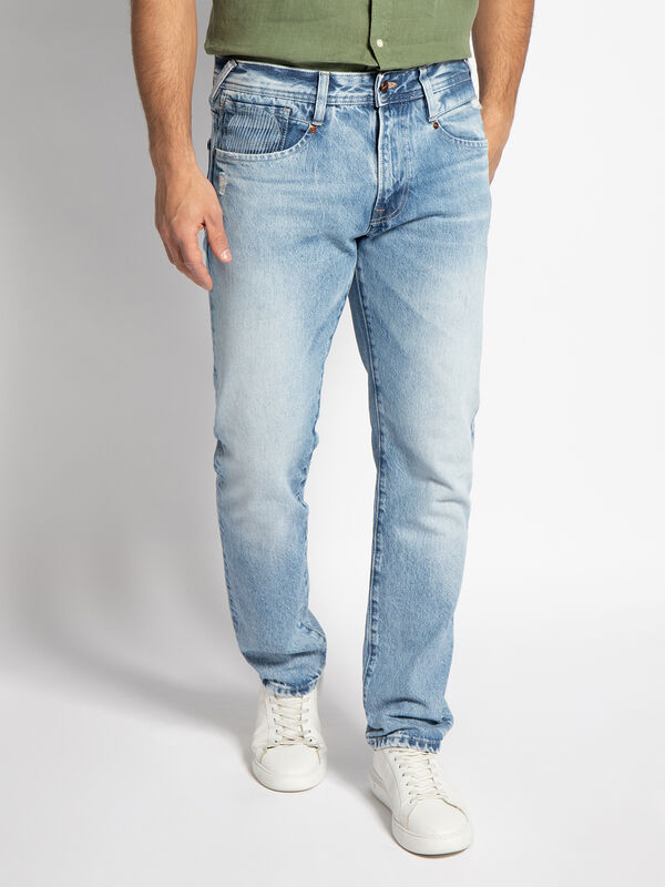 Camden Jeans