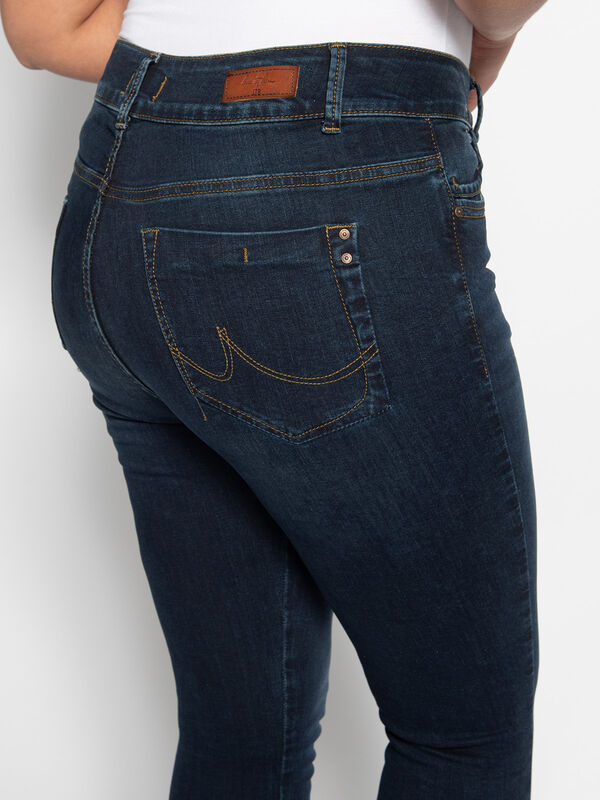 Vivien JN Jeans