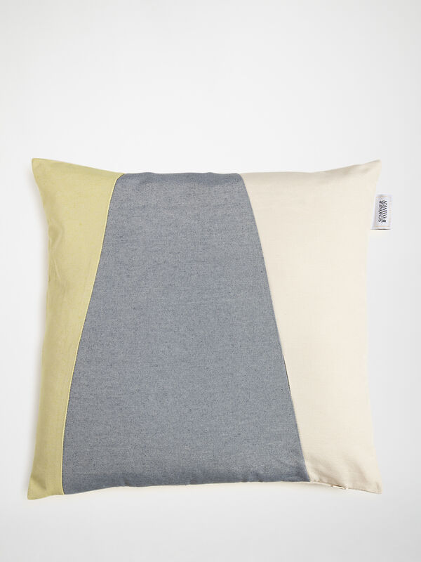 Cushion Cover 48 x 48 cm
