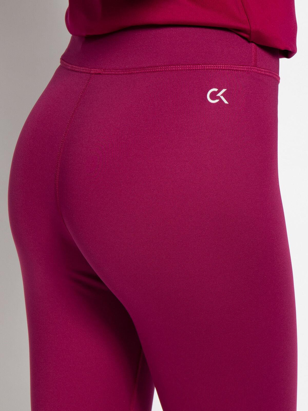 High Performance Leggings