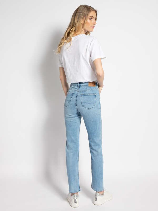 Lexi Sky Jeans