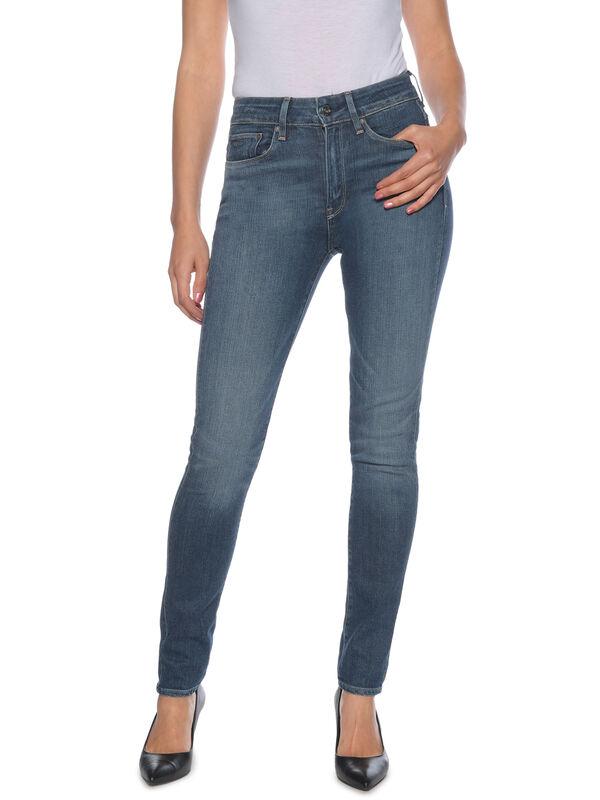 3301 Ultra Skinny Jeans