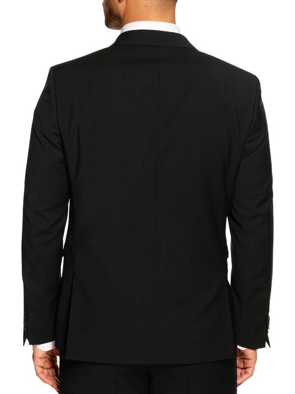 Modular Blazer Shape Fit