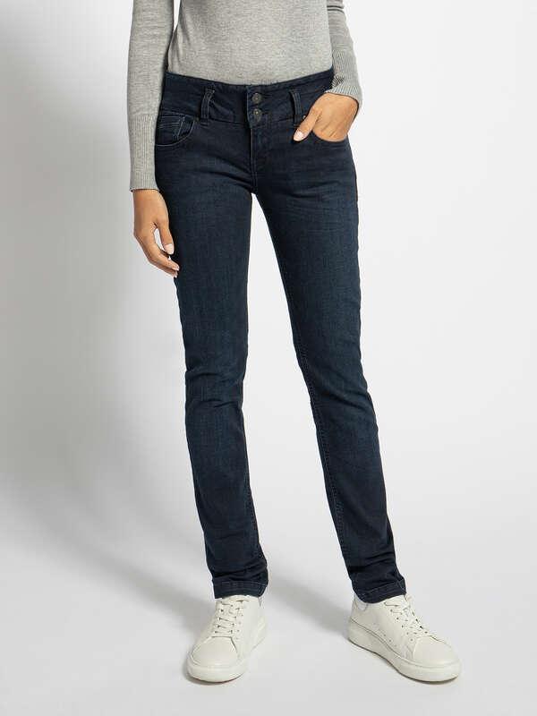 Zena Jeans