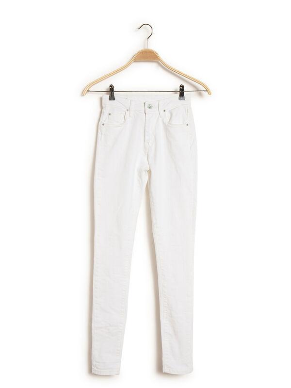 Regent Jeans