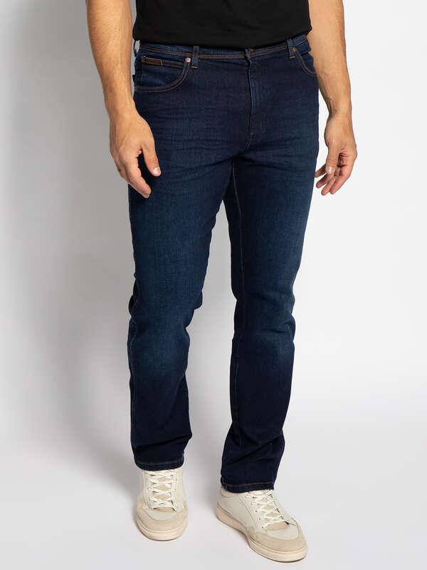 Texas Slim Jeans