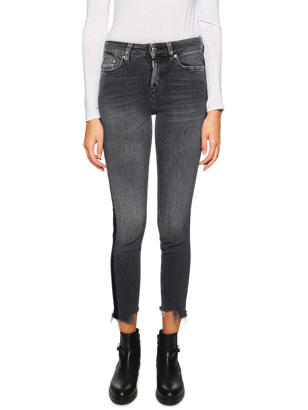 Need Jeans