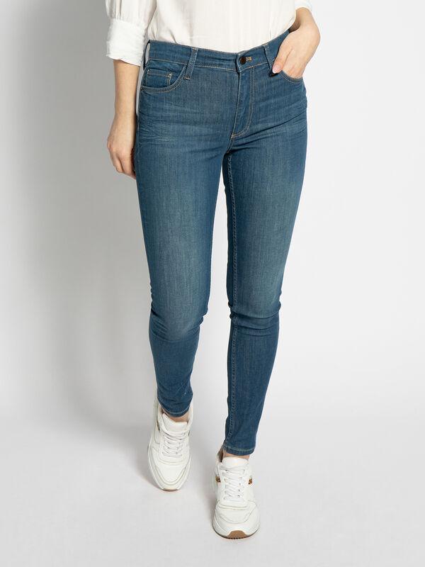 Rebound Jeans