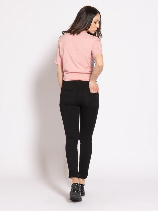 Skinzee Jeans