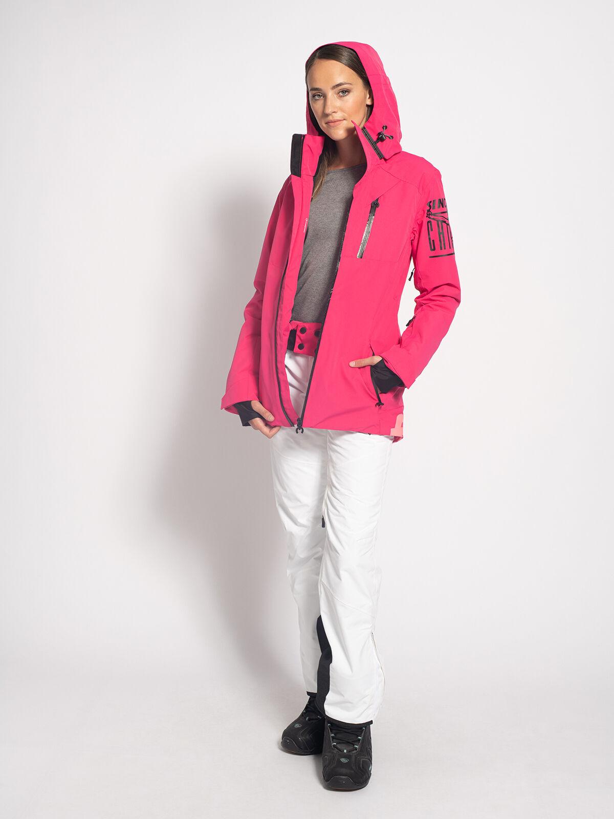 Ski/Snowboarding Jacket