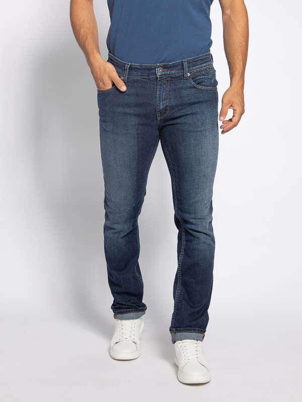 Lund Jeans